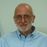 What Was Alan Gross Doing in Cuba?