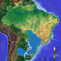 Coke and Nestlé Aren't Buying The Guarani Aquifer