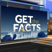 Video: Hearst on Trump's Letter to Pelosi
