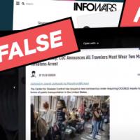 Video de SciCheck: Cómo se propagan los engaños virales