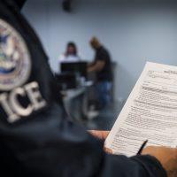 Biden Hasn't Reduced COVID-19 Testing at the Border