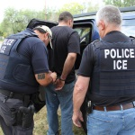 Behind the Rising Deportations of 'Criminals'