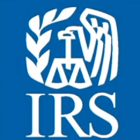 Republican Overreach on IRS