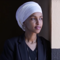 False Quote Attributed to Rep.-Elect Ilhan Omar