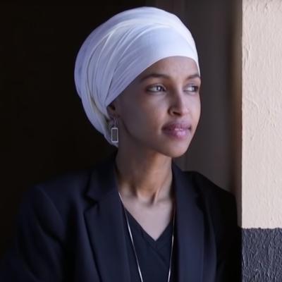 Meme Misleads on Minnesota's Somali Refugees - FactCheck org