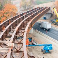 Biden, Buttigieg Exaggerate Projected Job Gains in Infrastructure Plan