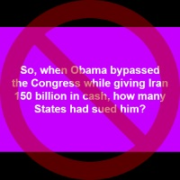 Didn T Give Iran 150 Billion In