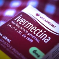 Social Media Post on Use of Ivermectin for Refugees Lacks Context