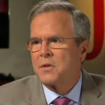 Jeb Bush on Poverty, Economic Growth
