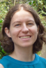 Jessica McDonald, Science Writer for FactCheck.org