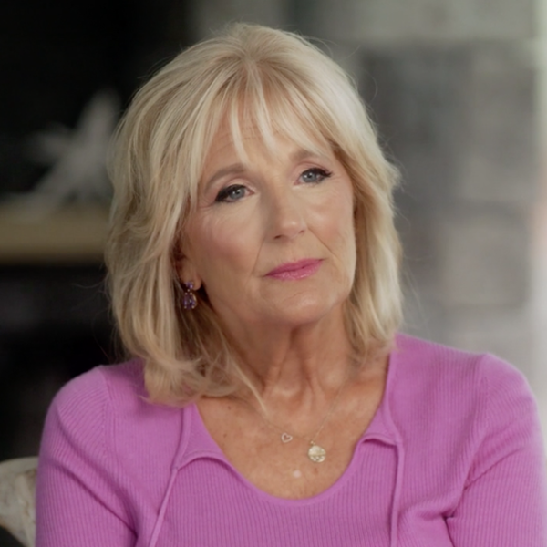 Jill Biden Didn't Propose All Americans Be 'Required to Learn Spanish'
