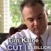 Democratic PAC Distorts Facts in Virginia Senate Race