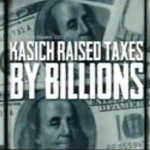 Distorting Kasich's Tax Plan