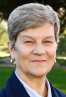 Kathleen Hall Jamieson, Director of the Annenberg Public Policy Center