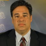 Rep. Labrador Spins Immigration Bill
