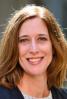 Lori Robertson, Managing Editor of FactCheck.org