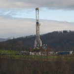Clearing Up Claims on EPA Fracking Study