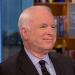 McCain's Erroneous Earmark Attack