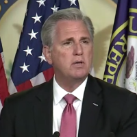 McCarthy Misleads on State and Local Revenue