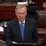 McConnell Misquotes EPA Administrator