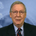 McConnell Fudges Fiscal Facts, Too