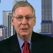 McConnell Misreads Oil Report