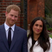 Politics Roiled by Royal Wedding Rumors?