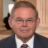 Meme Misleads on Menendez Case