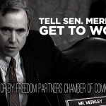 Measuring Merkley's Record