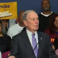 Bloomberg Misleads on Stop-And-Frisk