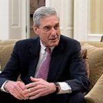 Peddling Mueller Misinformation