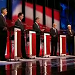 New Hampshire Debates, Take 2