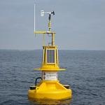 No Data Manipulation at NOAA