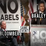NRA's 'Slick' Ad Links Braley to Bloomberg