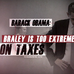 NRSC Distorts Braley Tax Record