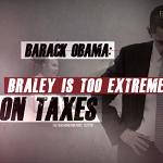 NRSC Distorts Braley Tax Record