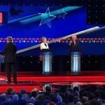FactChecking the Ninth Democratic Debate