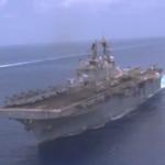 Video: Trump on U.S. Nuclear Arsenal