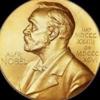 Trump's Nobel Nonsense