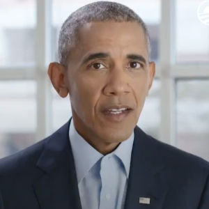 Obama's Criticism Didn't Set a Presidential Precedent