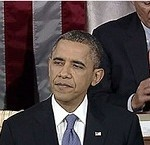 FactChecking Obama's SOTU