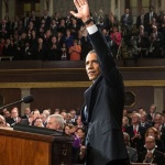 FactChecking Obama's State of the Union