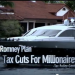 New Obama Ad Repeats Old Distortions