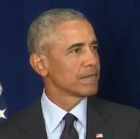 Obama Cherry-Picks Uninsured Figure