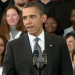 Obama's Trillion-Dollar Exaggeration