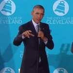 Obama's Exaggerated Health Care Claims