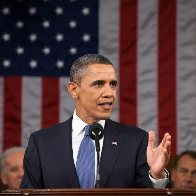 Social Posts Distort Facts of 2013 Shutdown - FactCheck.org