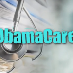 Obamacare Ad Onslaught