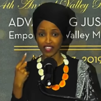 Rep. Ilhan Omar's 9/11 Comments in Context