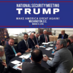 Was Papadopoulos a 'Low-Level Volunteer'?
